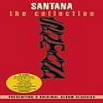 Santana Santana/Abraxas/Santana(III) (3 Pak Longbox Version)