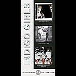 Indigo Girls Indigo Girls/Strange Fire/Nomads, Indians, Saints (3 Pak)