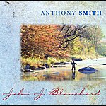 Anthony Smith John J. Blanchard