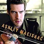 Ashley MacIsaac Lay Me Down