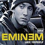 Eminem Lose Yourself (Soundtrack Version)