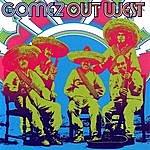 Gomez Out West: Live