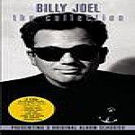 Billy Joel Piano Man/52nd Street/Kohuept (3 Pak)