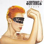 Eurythmics Touch  (Remastered Version)