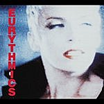 Eurythmics Be Yourself Tonight (Remastered Version)