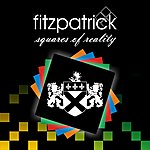 FitzPatrick Squares Of Reality