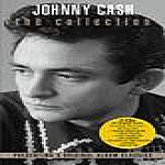 Johnny Cash At Folsom Prison/At San Quentin (The Complete 1969 Concert)/America (3 Pak)