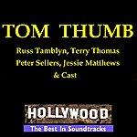 Peter Sellers Tom Thumb
