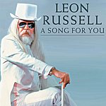 Leon Russell A Song For You