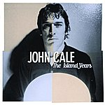 John Cale The Island Years