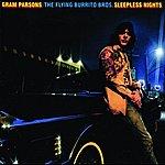 Gram Parsons Sleepless Nights