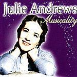 Julie Andrews Musicality