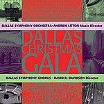 David Davidson Christmas Gala