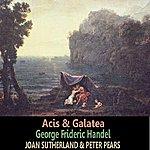 Sir Adrian Boult Acis & Galatea