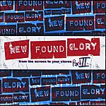 New Found Glory From The Screen To Your Stereo Part II