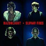 Razorlight Slipway Fires