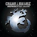 Chamillionaire Creepin' (Solo) (Edited)(Single)