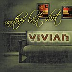 Vivian Another Last Shot (4-Track Maxi-Single)