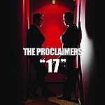 The Proclaimers 17