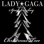 Cover Art: Christmas Tree (Single)