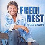 Fredi Nest Vrystaat Limousine