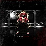 Romeo Get Low LP