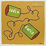 Faris Nourallah Radio Faris