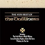 The Dubliners The Very Best Of The Dubliners