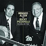 Howard Alden In A Mellow Tone
