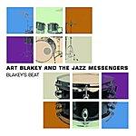 Art Blakey Blakey's Beat (Live)