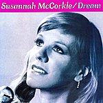 Susannah McCorkle Dream