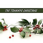 The Trammps The Trammps Christmas