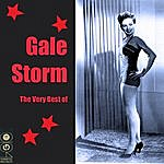 Gale Storm The Very Best Of