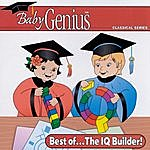 Itm Presents Best Of...The IQ Builder!