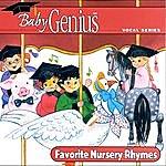Itm Presents Favorite Nursery Rhymes