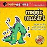 Itm Presents Magic Mozart