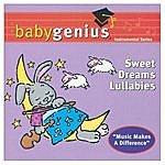 Itm Presents Sweet Dreams Lullabies