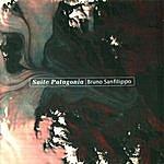 Bruno Sanfilippo Suite Patagonia