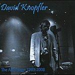 David Knopfler The Anthology: 1983-2008