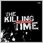 Killing Time Real Cold Sweat (2-Track Maxi-Single)