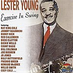 Lester Young Exercise In Swing