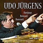 Udo Jürgens Bonjour, Bonsoir, Bonnuit