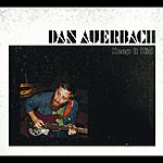 Dan Auerbach Keep It Hid