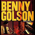 Benny Golson Terminal 1