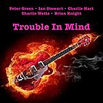 Peter Green Trouble In Mind