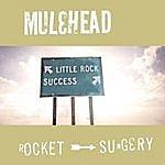 Mulehead Rocket Surgery