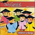 Itm Presents Children's Songs