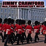 Jimmy Crawford All Time Greatest Hits
