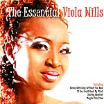 Viola Wills The Essential Viola Wills