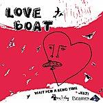 Love Boat Love Boat (2-Track Maxi-Single)